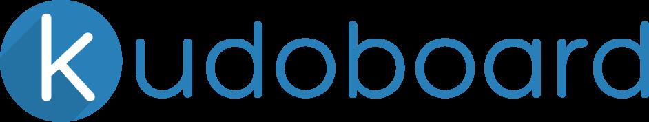 logo-preview